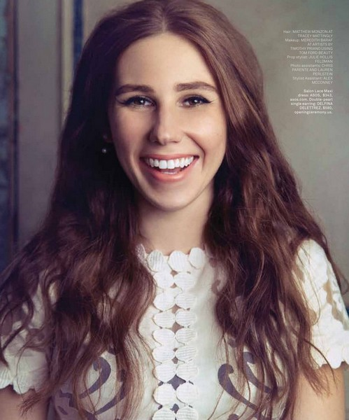 zosia mamet wikizosia mamet interview, zosia mamet husband, zosia mamet name, zosia mamet twitter, zosia mamet & evan jonigkeit, zosia mamet wiki, zosia mamet instagram, zosia mamet wedding, zosia mamet style, zosia mamet patti smith, zosia mamet, зося мамет, zosia mamet imdb, zosia mamet net worth, zosia mamet singing, zosia mamet tumblr, zosia mamet zimbio, zosia mamet feet, zosia mamet polish, zosia mamet tattoos