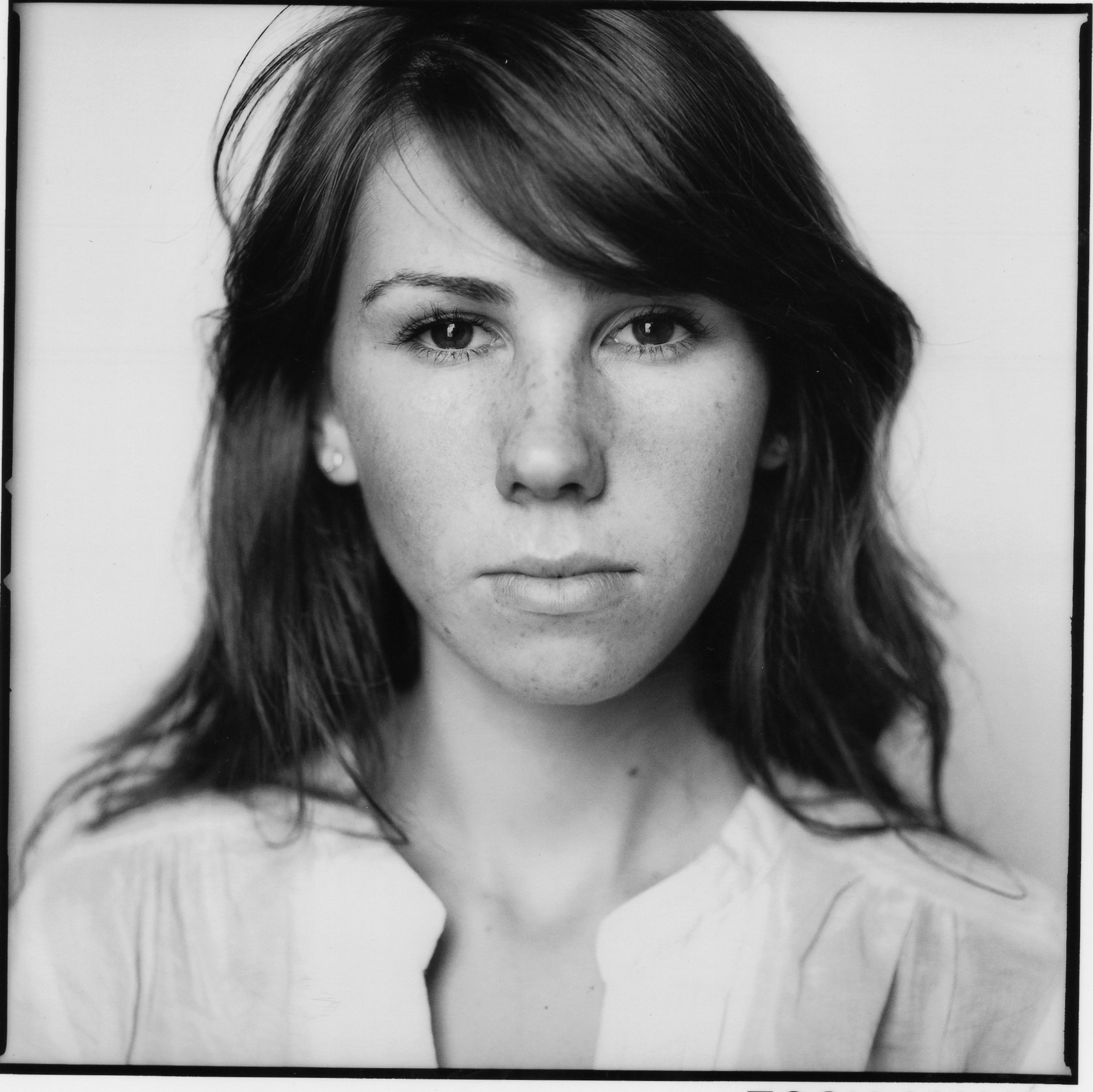 zosia mamet tattooszosia mamet interview, zosia mamet husband, zosia mamet name, zosia mamet twitter, zosia mamet & evan jonigkeit, zosia mamet wiki, zosia mamet instagram, zosia mamet wedding, zosia mamet style, zosia mamet patti smith, zosia mamet, зося мамет, zosia mamet imdb, zosia mamet net worth, zosia mamet singing, zosia mamet tumblr, zosia mamet zimbio, zosia mamet feet, zosia mamet polish, zosia mamet tattoos